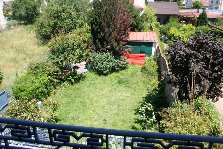 Vente maison / villa Soisy-sous-montmorency 540000€ - Photo 13