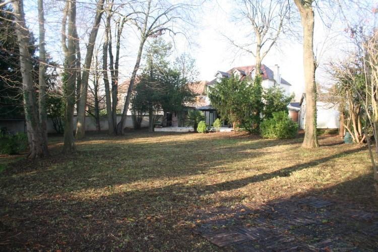 Sale house / villa Soisy-sous-montmorency 1050000€ - Picture 4