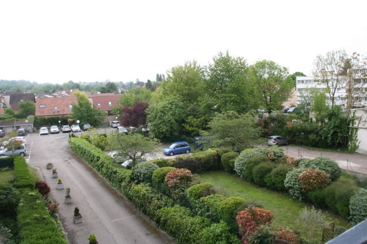 Vente appartement Soisy-sous-montmorency 199000€ - Photo 3