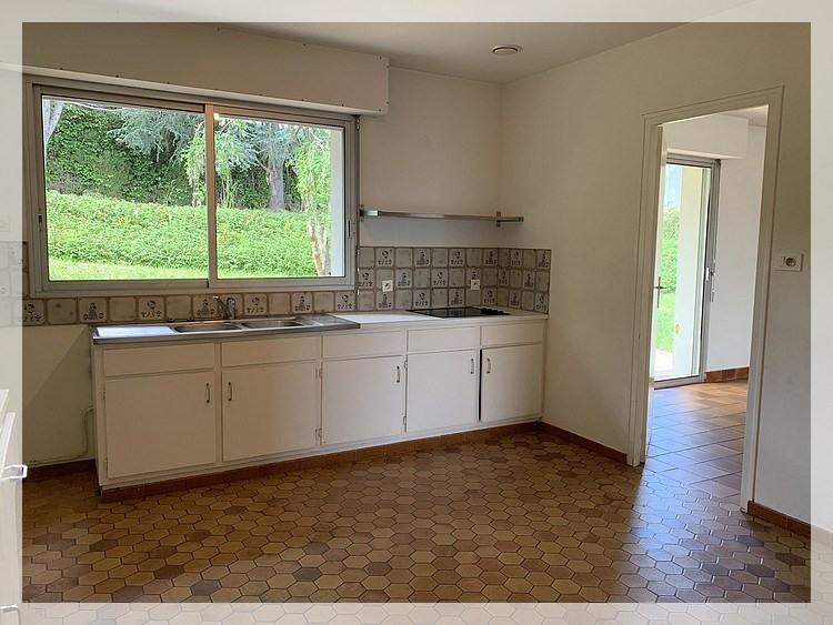 Sale house / villa Oudon 366800€ - Picture 3