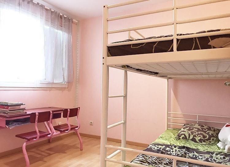Vente appartement St priest 140000€ - Photo 9