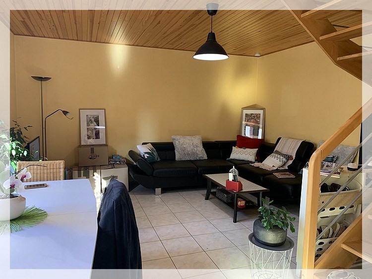 Maison Bouzille 3 pièce (s) 58.69 m²