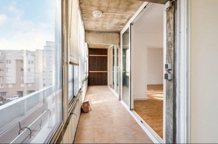 Vendita appartamento Lyon 8ème 182000€ - Fotografia 3
