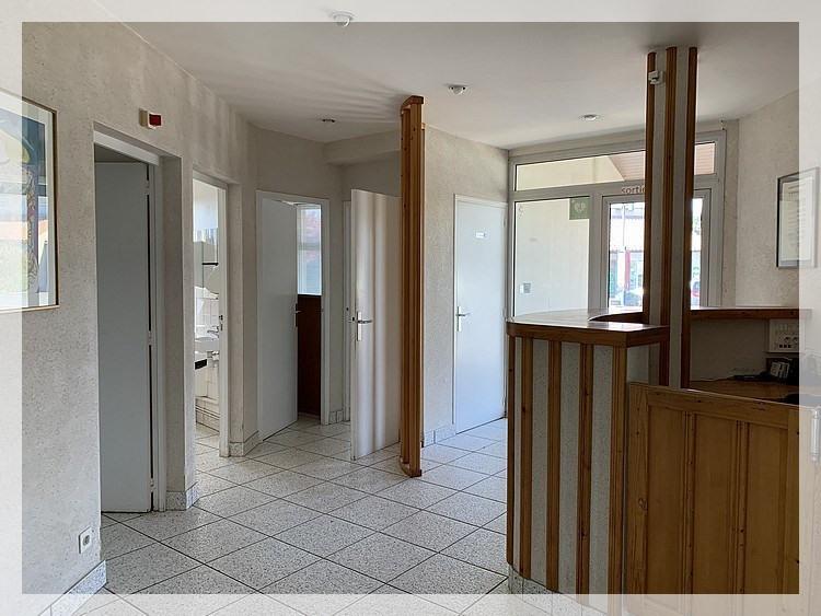 Vente maison / villa Le fuilet 230560€ - Photo 7