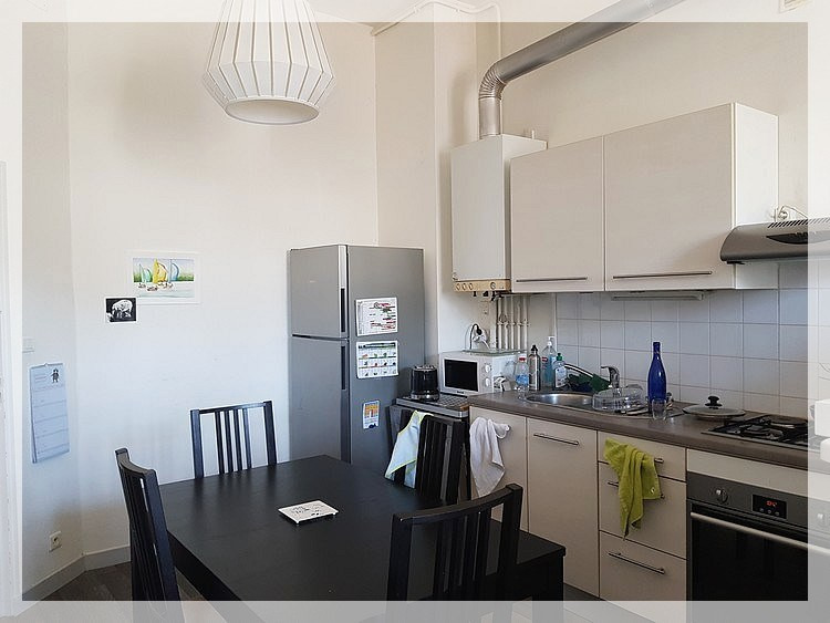 Location appartement Ancenis 655€ CC - Photo 1