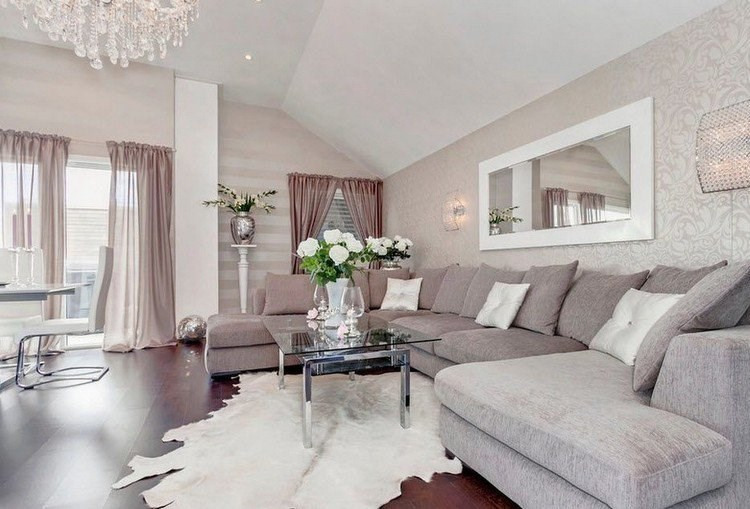 Deluxe sale apartment Vanves 1196000€ - Picture 1