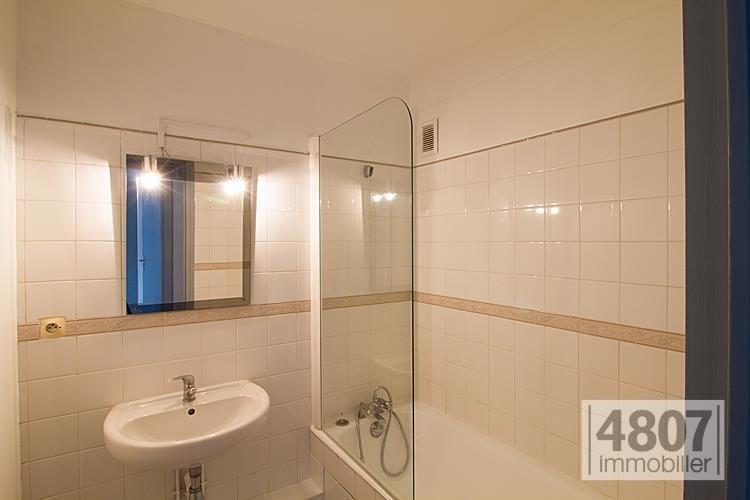 Vente appartement Bonneville 160000€ - Photo 3