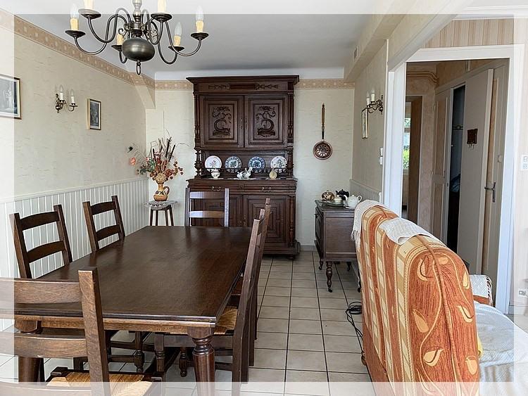 Vente maison / villa Ancenis 176000€ - Photo 3
