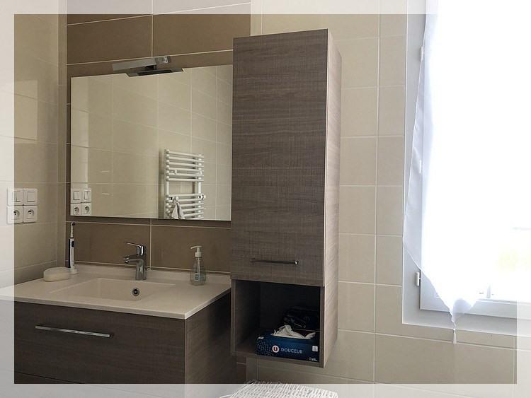 Sale house / villa Varades 272480€ - Picture 5