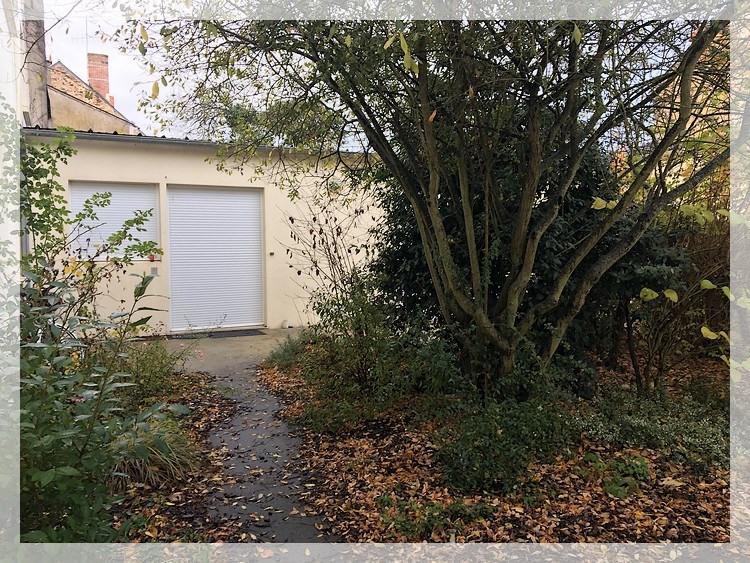 Location appartement Saint mars la jaille 445€ CC - Photo 5