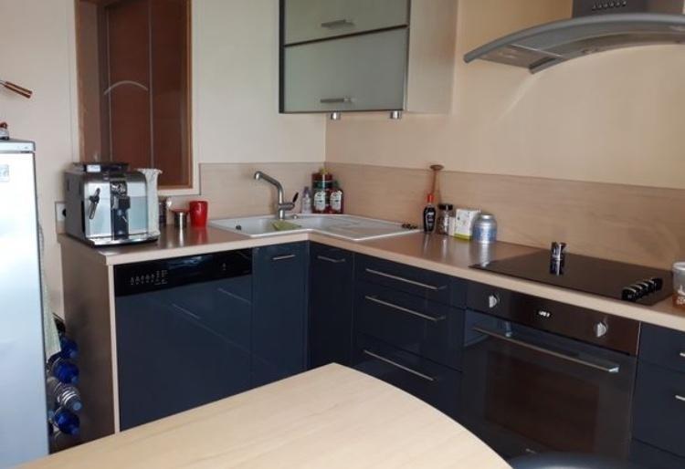 Venta  apartamento Vincennes 847000€ - Fotografía 3