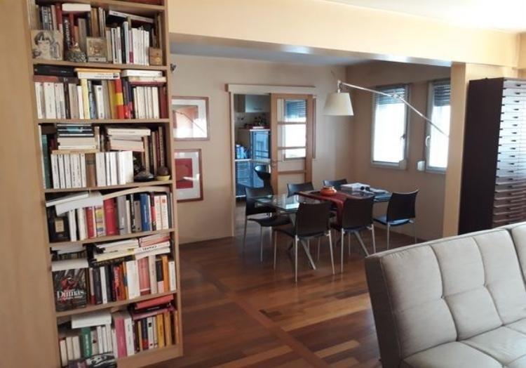Venta  apartamento Vincennes 847000€ - Fotografía 1