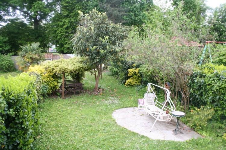 Vente maison / villa Soisy-sous-montmorency 375000€ - Photo 2
