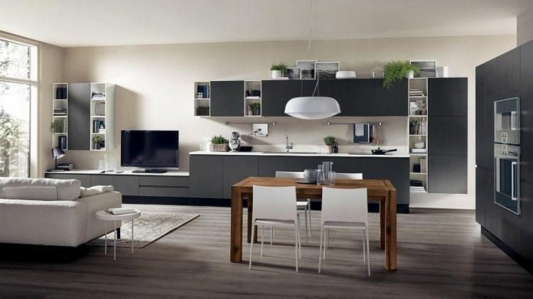 Sale apartment Noisy-le-sec 298916€ - Picture 2