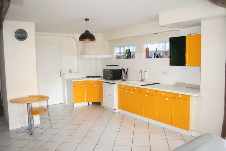 Vente maison / villa Montmorency 483000€ - Photo 6