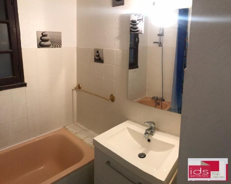 Locação apartamento Romans sur isere 480€ CC - Fotografia 6