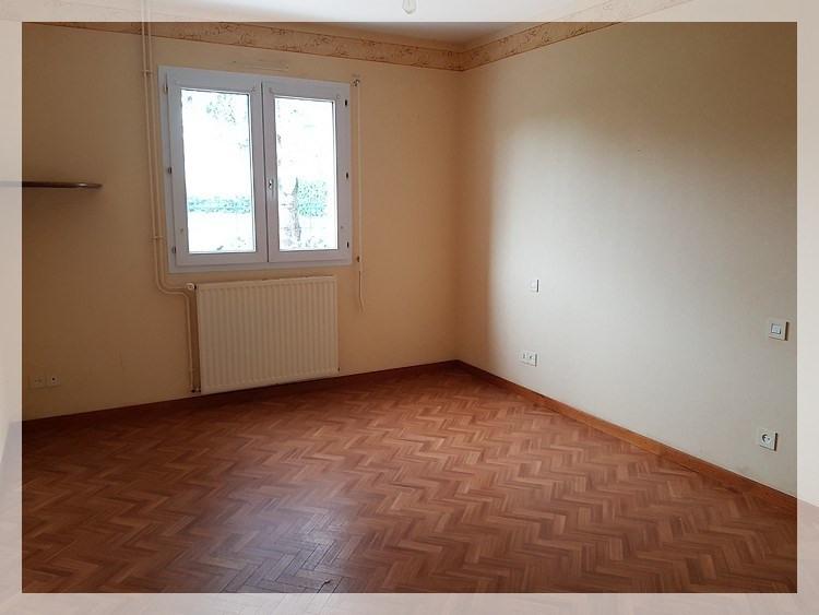 Rental house / villa Mesanger 650€ CC - Picture 5