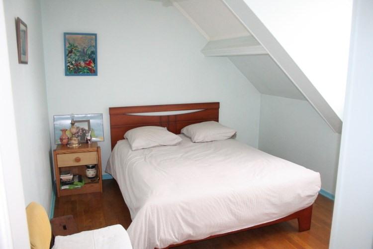 Sale house / villa Soisy-sous-montmorency 598000€ - Picture 8
