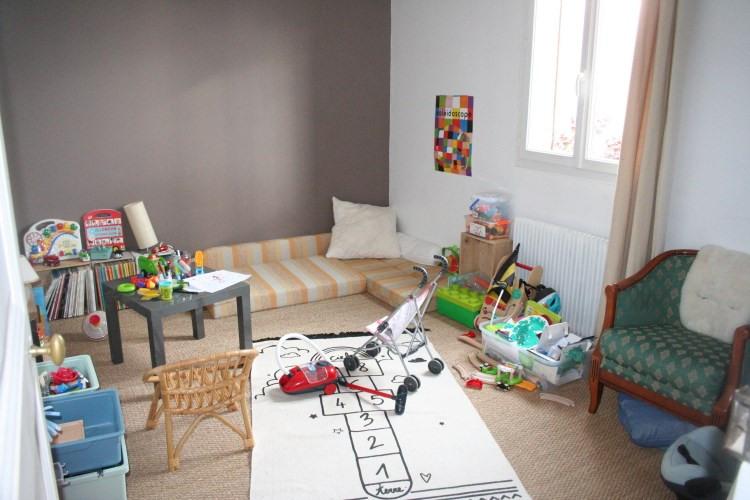 Sale house / villa Soisy-sous-montmorency 399000€ - Picture 6