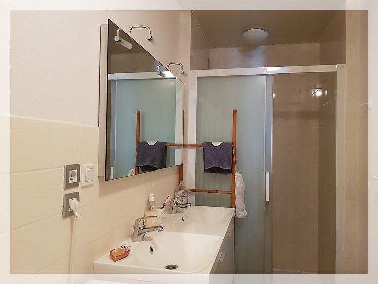 Rental apartment Ancenis 600€ CC - Picture 5