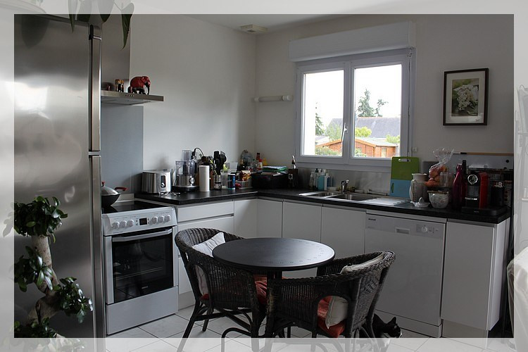 Sale house / villa Mesanger 172 920€ - Picture 3