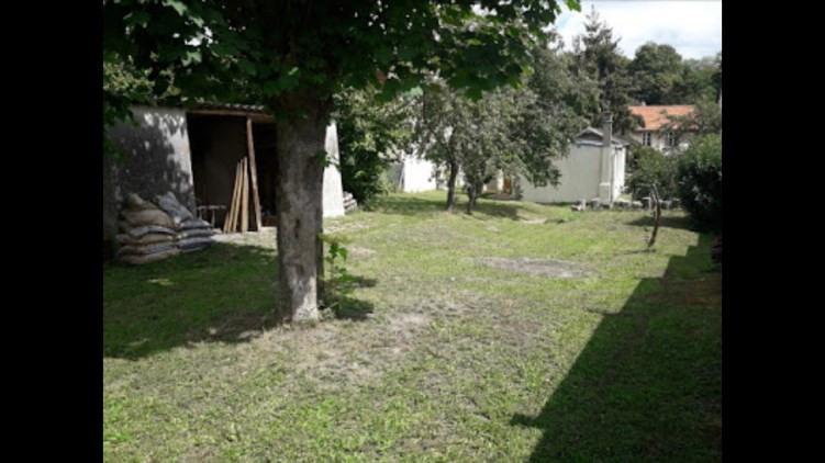Sale house / villa Soisy-sous-montmorency 530000€ - Picture 4