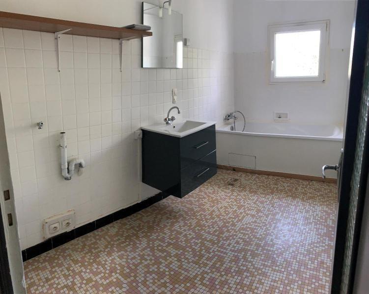Location appartement Chapareillan 560€ CC - Photo 2