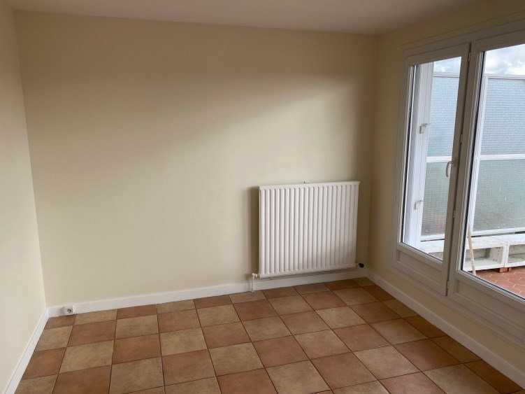 Rental apartment Soisy-sous-montmorency 995€ CC - Picture 4