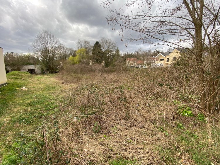 Sale site Soisy-sous-montmorency 441000€ - Picture 3