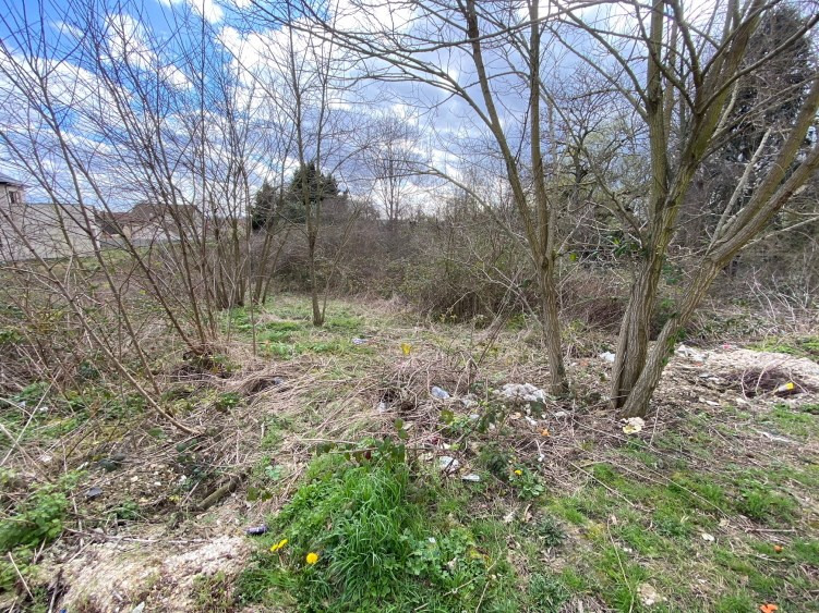 Sale site Soisy-sous-montmorency 441000€ - Picture 2