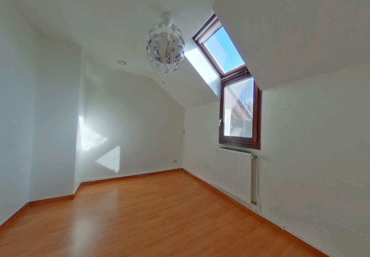 Immobile residenziali di prestigio casa Annecy le vieux 682000€ - Fotografia 7