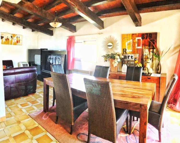 Sale house / villa St laurent de la salanque 343000€ - Picture 3