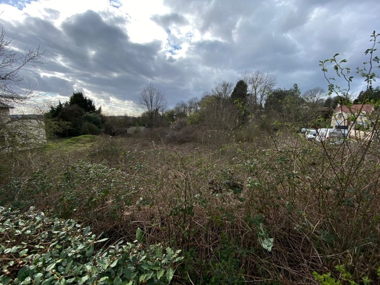 Sale site Soisy-sous-montmorency 441000€ - Picture 4