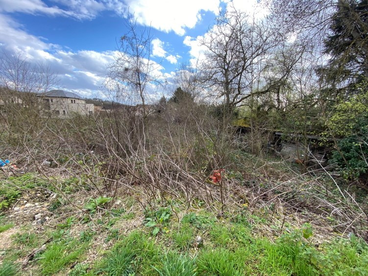 Sale site Soisy-sous-montmorency 333900€ - Picture 2