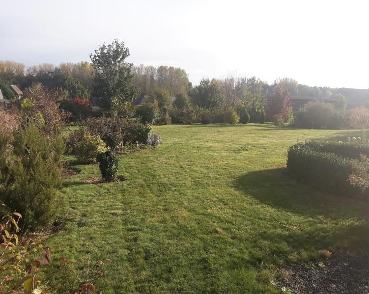 Vente maison / villa Remy 261250€ - Photo 4