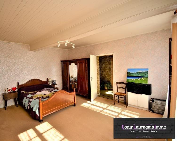 Vente maison / villa Bourg st bernard 374000€ - Photo 6