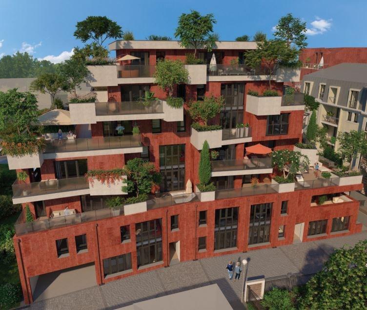 Sale building Aix les bains 305500€ - Picture 6
