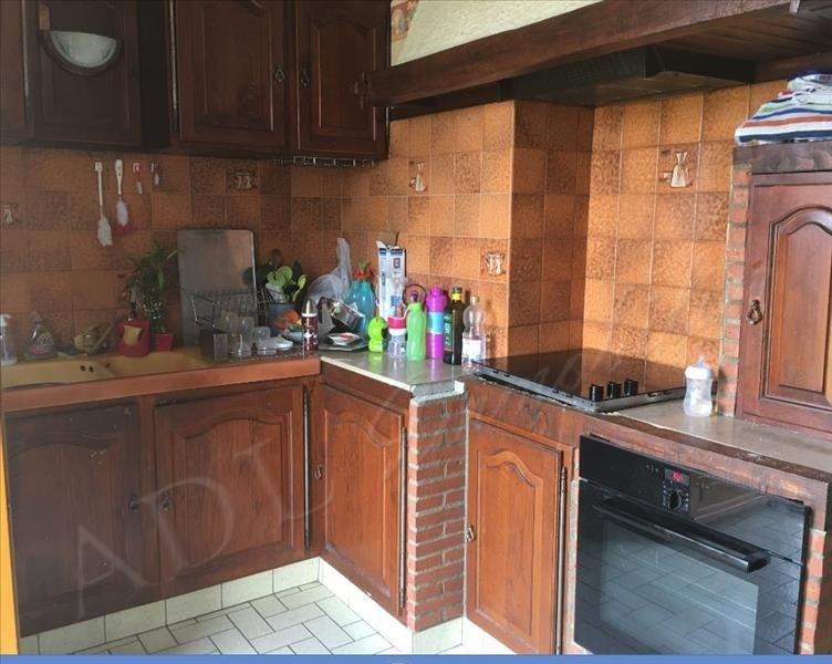 Sale house / villa Cires les mello 227000€ - Picture 16