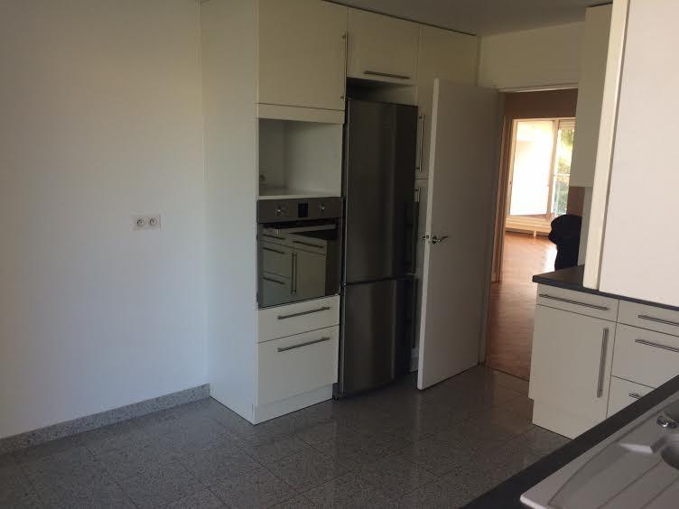 Location appartement La celle-saint-cloud 2276€ CC - Photo 3