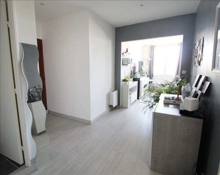 Vente appartement Elancourt 175000€ - Photo 3