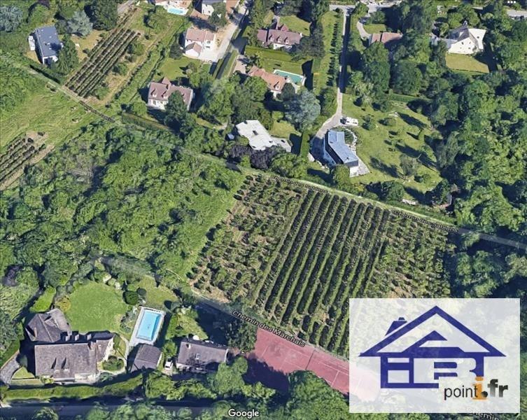 Location maison / villa Mareil marly 4800€ CC - Photo 4