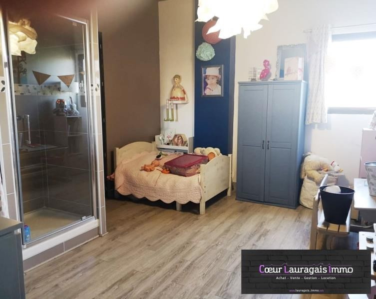 Deluxe sale house / villa Balma 615000€ - Picture 6