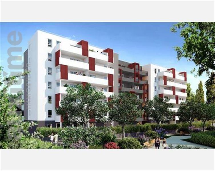 Rental apartment Marseille 10ème 620€ CC - Picture 7
