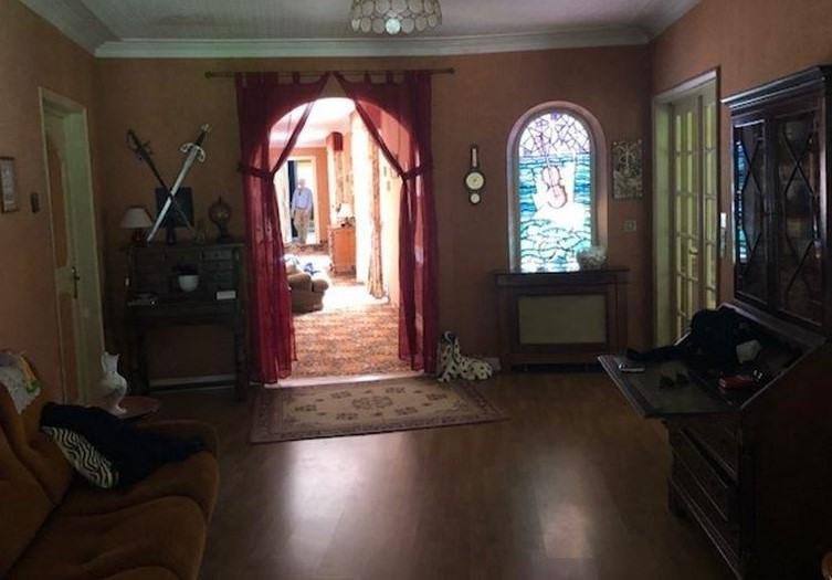 Vente de prestige maison / villa Vieille toulouse 2060000€ - Photo 9