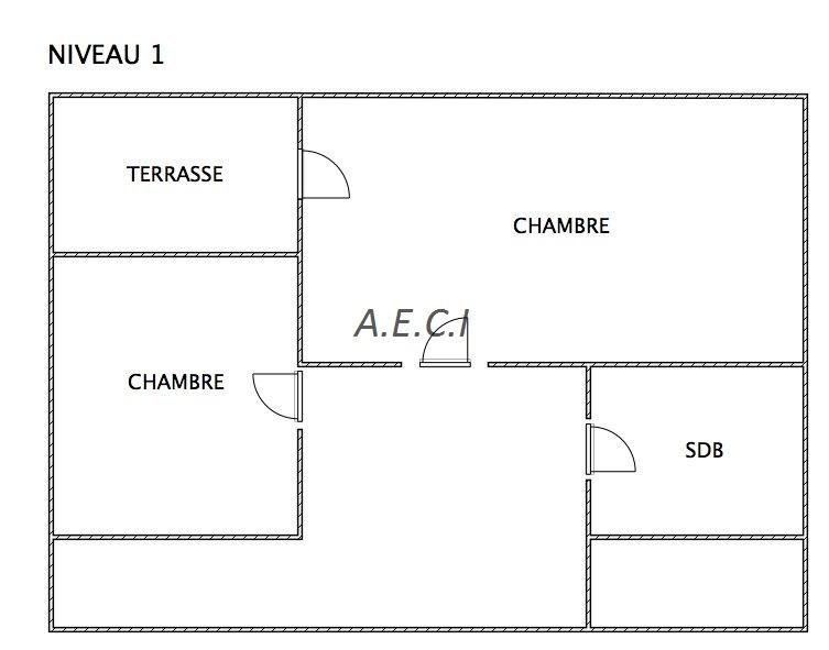 Vente appartement Asnieres sur seine 645000€ - Photo 11