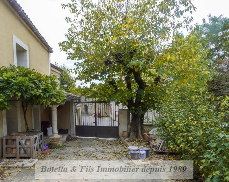 Investeringsproduct  huis Gaujac 457000€ - Foto 4