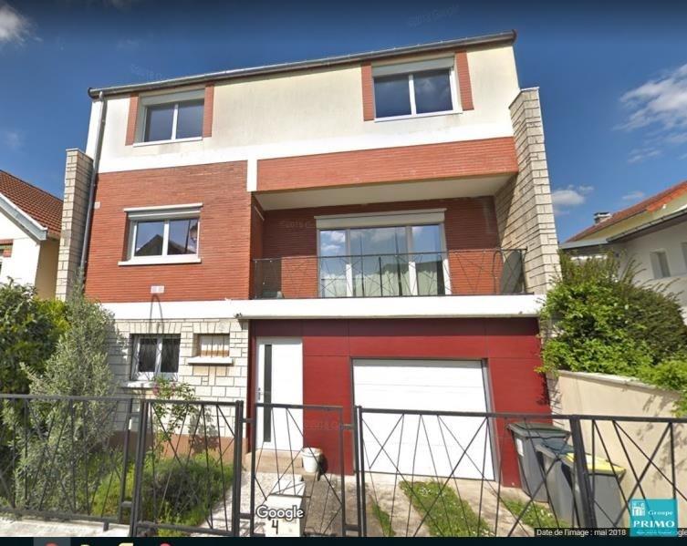 Vente de prestige maison / villa Antony 1240000€ - Photo 1