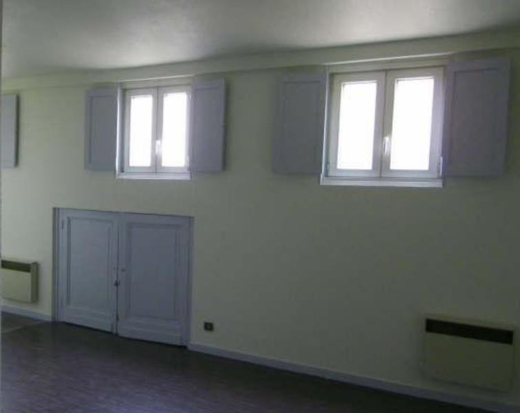Sale building Bordeaux 675000€ - Picture 5