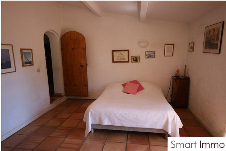 Deluxe sale house / villa Beaumont de pertuis 952000€ - Picture 6