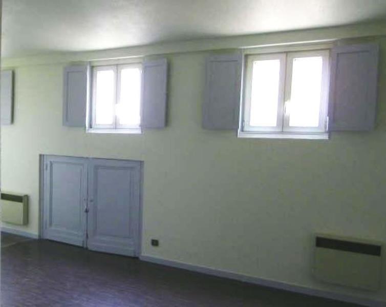 Vente immeuble Bordeaux 675000€ - Photo 5
